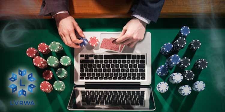 Cara Deposit Pakai OVO di Bandar Poker Online